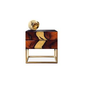 Bedside-Table-Oxara_Railis-Design_Treniq_0