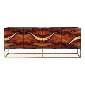 Sideboard-Oxara_Railis-Design_Treniq_0
