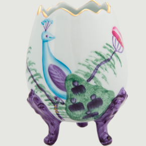 Limoges-Peacock-Broken-Egg-Small_Rachel-Bates-Interiors-Ltd_Treniq_0