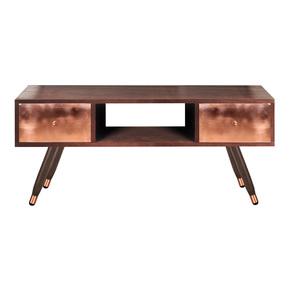 Tv-Table-Krafla-Walnut-Edition_Railis-Design_Treniq_0