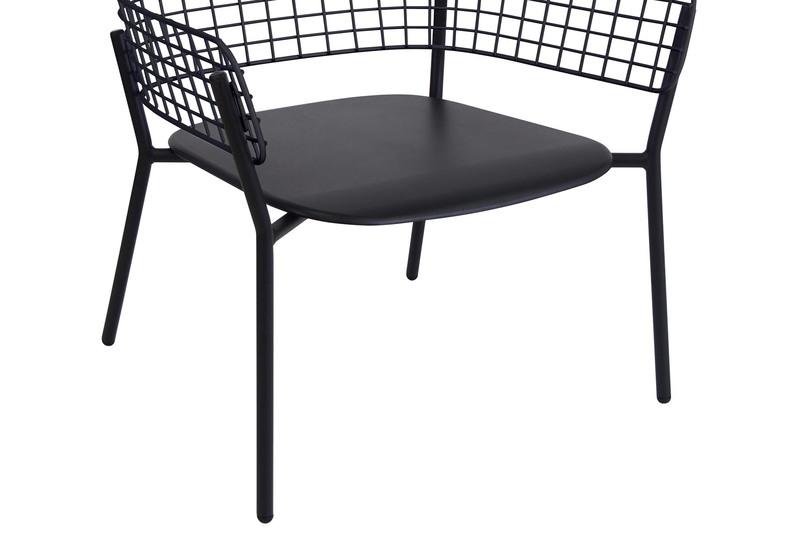 Lyze lounge chair emu group s.p.a. treniq 3