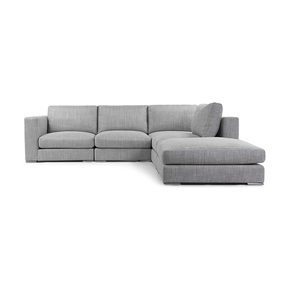 York-Sofa_Alter-London_Treniq_0