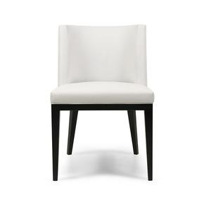 Salisbury-Chair_Alter-London_Treniq_0