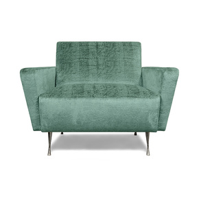 Argyle-Chair_Alter-London_Treniq_0