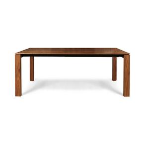 Vernon-Extending-Table_Alter-London_Treniq_0