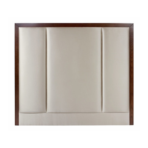 Montcalm-Headboard_Alter-London_Treniq_0
