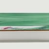 Peacock   blossom large rectangular dish   various colours rachel bates interiors ltd treniq 1 1491406854907