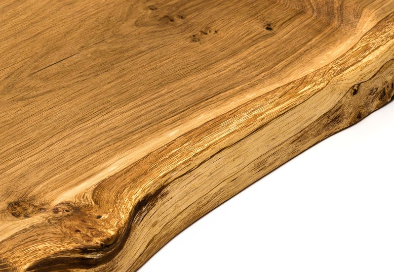 Roast dinner serving board forest to home treniq 4