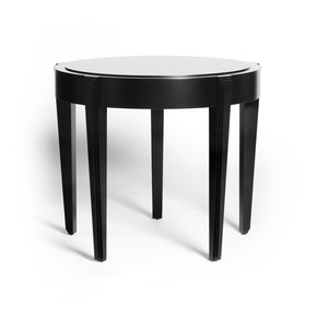 Casa-Brava-Side-Table_Erinn-V.-_Treniq_0
