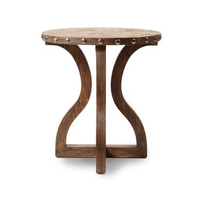 Paris-Side-Table_Erinn-V.-_Treniq_0