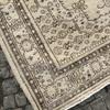 Beige overdyed handmade rug istanbul carpet treniq 1 1491562606882