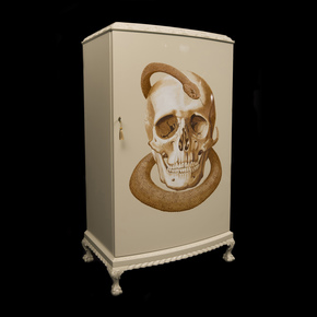Hope-Cocktail-Cabinet_Kensa-Designs_Treniq_0