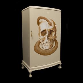 Hope Cabinet - Kensa Designs - Treniq