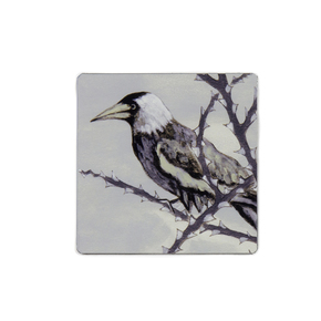 Crow-Patrol-Metal-Tableware_Lux-&-Bloom_Treniq_3