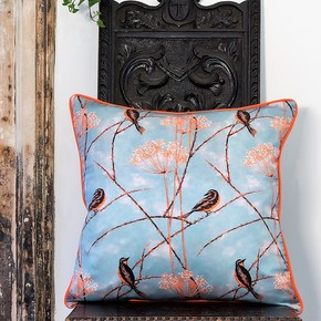 Little-Finches-Cushion-Collection_Lux-&-Bloom_Treniq_2