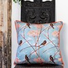 Little finches cushion collection lux   bloom treniq 5 1491566101900