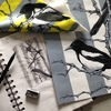 Mr magpie wallpaper lux   bloom treniq 5 1491567434537