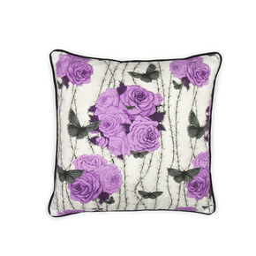 Rosabunda-Cushion-Collections_Lux-&-Bloom_Treniq_1
