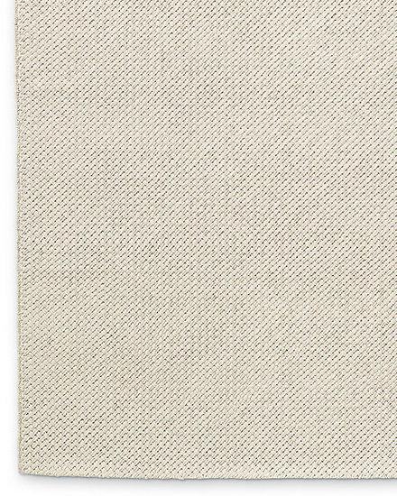 Basket weave felt jey key rugs treniq 1 1491574726757
