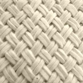 Basket-Weave-Felt_Jey-Key-Rugs_Treniq_1