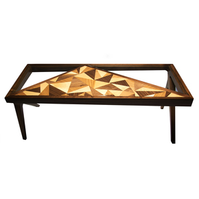 Tabitha Coffee Table - Chris Turner - Treniq