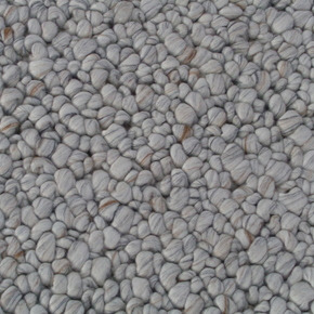 Pebble-Ivory_Jey-Key-Rugs_Treniq_1
