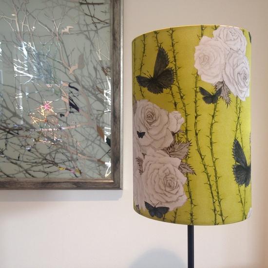 Rosabunda pire silk or cotton lampshades lux   bloom treniq 1 1491577746431