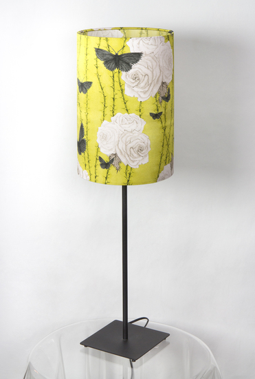 Rosabunda pire silk or cotton lampshades lux   bloom treniq 1 1491577775713