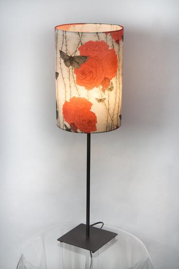 Rosabunda pire silk or cotton lampshades lux   bloom treniq 1 1491577785326