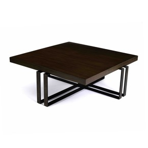 Rockwell-Cocktail-Table_Erinn-V.-_Treniq_0