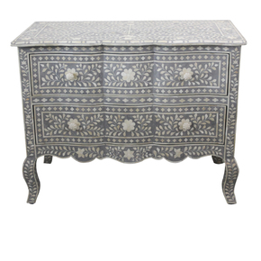 Bone-Inlay-French-Two-Drawer-Chest-Of-Drawers_Shiv-Artefacts_Treniq_0