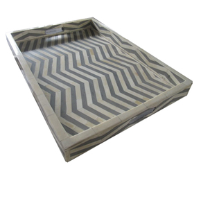 Bone-Inlay-Chevron-Design-Tray_Shiv-Artefacts_Treniq_0