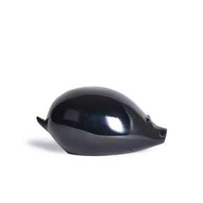 Piggy-Bank-(M)-Black-Nickel_Taamaa_Treniq_3