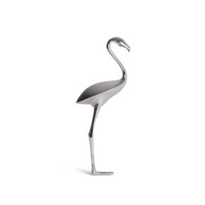 Flamingo-Nickel_Taamaa_Treniq_1