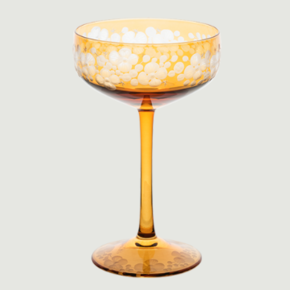 Isadora-Crystal-Champagne-Saucer-Amber_Rachel-Bates-Interiors-Ltd_Treniq_0