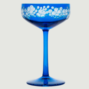 Isadora-Crystal-Champagne-Saucer-Azure_Rachel-Bates-Interiors-Ltd_Treniq_0