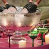 Isadora crystal champagne saucer   black rachel bates interiors ltd treniq 1 1491837122262