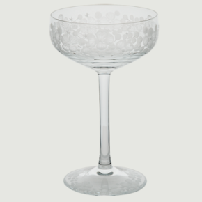 Isadora-Crystal-Champagne-Saucer-Clear_Rachel-Bates-Interiors-Ltd_Treniq_1