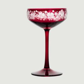 Isadora-Crystal-Champagne-Saucer-Fuschsia-_Rachel-Bates-Interiors-Ltd_Treniq_0