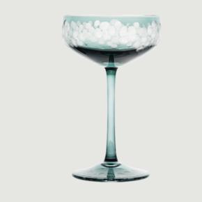 Isadora-Crystal-Champagne-Saucer-Grey_Rachel-Bates-Interiors-Ltd_Treniq_0