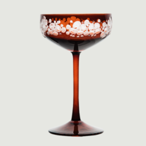 Isadora-Crystal-Champagne-Saucer-Mahogany_Rachel-Bates-Interiors-Ltd_Treniq_0