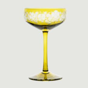 Isadora-Crystal-Champagne-Saucer-Olive-_Rachel-Bates-Interiors-Ltd_Treniq_0