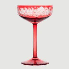 Isadora-Crystal-Champagne-Saucer-Rose_Rachel-Bates-Interiors-Ltd_Treniq_1