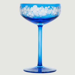 Isadora-Crystal-Champagne-Saucer-Sky_Rachel-Bates-Interiors-Ltd_Treniq_0
