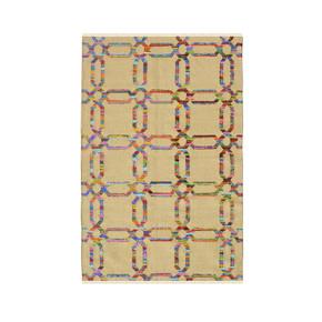 Squared-Cotton-Durry_Yak-Carpet-_Treniq_1