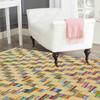 Confluence colors cotton durrie yak carpet  treniq 1 1491898789061