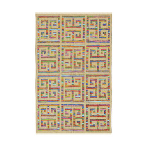 Symmetrical-Pattern-Cotton-Dhurrie_Yak-Carpet-_Treniq_1