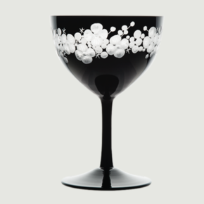 Cristobelle-Crystal-Champagne-Saucer-Black_Rachel-Bates-Interiors-Ltd_Treniq_0