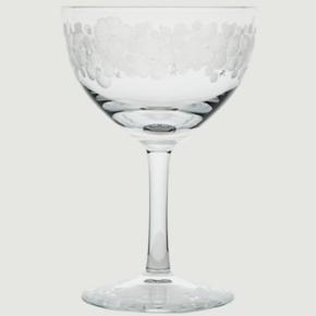 Cristobelle-Crystal-Champagne-Saucer-Clear_Rachel-Bates-Interiors-Ltd_Treniq_0