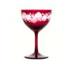 Cristobelle crystal champagne saucer   fuchsia rachel bates interiors ltd treniq 1 1491929457464